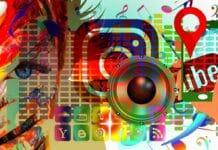 social media marketing कैसे करे